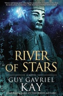 River_of_Stars_